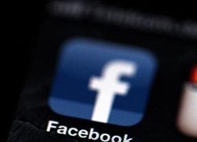 Facebook ya permite compartir en la versión móvil para iOS y Android