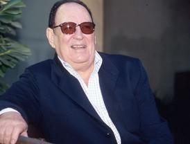 Fallece Augusto Algueró a los 76 años en Torremolinos