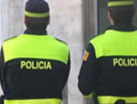España le pide permiso a México para extraditar a Cavallo