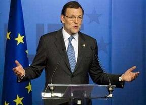 Rajoy confirma la autenticidad de los mensajes de apoyo a Bárcenas