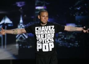 Calle 13 estarán este verano en el Rototom Sunsplash