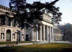 El Museo del Prado es elegido como el noveno mejor museo del mundo