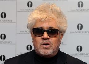 El regreso de Almodóvar a la comedia: Una de las novedades del cine para 2013