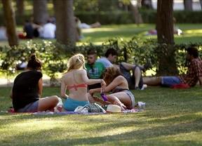 El 21 de junio comenzará uno de los veranos más largos de los últimos siglos