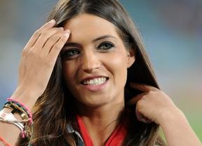 Sara Carbonero llama inquisidores a los 'tuiteros' que la criticaron