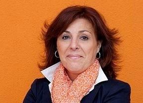 Rosa Nogués, única candidata a presidir la Asociación de Periodistas de Toledo