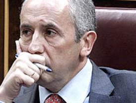 El Aissami promete que agotará el diálogo