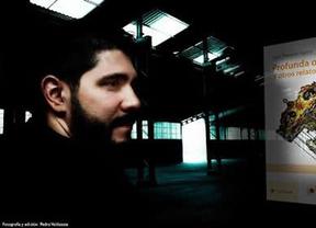 Juan Trenado descubre un mundo que sólo vive de día y se esconde a oscuras por las noches