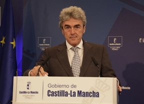 Leandro Esteban carga contra García-Page y Pedro Sánchez a cuenta del contrato de basuras de Toledo