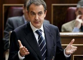 Las dos legislaturas de Zapatero: la del 'talante' y la del desplome de España