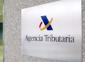 Hacienda pone a disposición de los contribuyentes el cálculo 'online' de las nuevas retenciones del IRPF