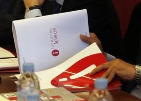 Casi tres millones de euros subvencionarán a las fundaciones de los partidos políticos en 2013