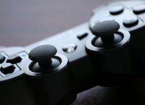 Los expertos calculan que las nuevas Xbox y PlayStation costarán entre 350 y 400 dólares