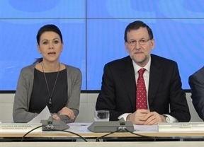 Rajoy por fin reacciona ante el escándalo Bárcenas: las cuentas del PP se someterán una auditoría  externa