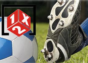La Quiniela de Champions League de Diariocrítico (20 y 21 noviembre 2012)