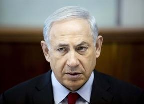 Netanyahu anuncia elecciones anticipadas en Israel tras las críticas internas en su gobierno