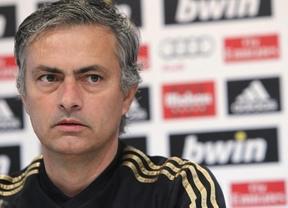 Nueva guerra Madrid-Barça: denuncia a Godall por descalificar a Mourinho