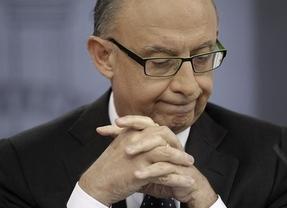 El Gobierno presentará en junio la reforma de las Administraciones