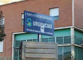 Castilla-La Mancha da marcha atrás y deroga el cierre de las urgencias nocturnas