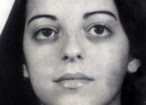 Apoyos para dar el nombre de Yolanda González al que fue su Instituto