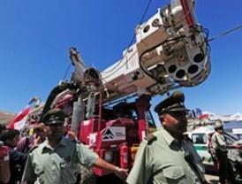 Reinaugurarán planta de Ford en Cuautitlán Izcalli