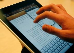 La nueva amenaza que infecta dispositivos conectados se llama 'Aidra'