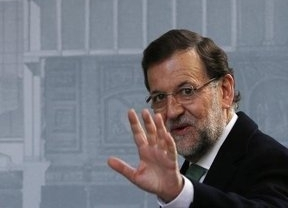 Letta se reunirá con Rajoy este lunes, tras haber visto a Merkel, Hollande y Durao Barroso