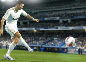 'Pro Evolution Soccer' incluirá la Confederación Asiática de Fútbol