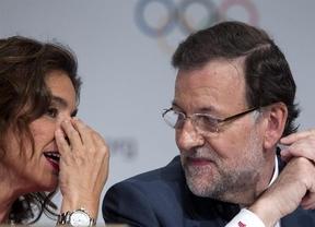 Rajoy reanuda curso con la difícil tarea de elegir candidatos para las elecciones 2015