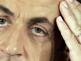 Muchos se preguntan: ¿Deberíamos seguir el ejemplo de Sarkozy y