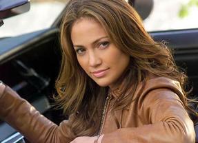 Jennifer Lopez es la famosa más poderosa del mundo