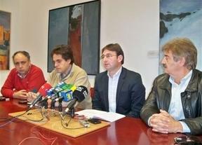 Bruselas admite una queja sobre el estado del río Tajo a su paso por Talavera