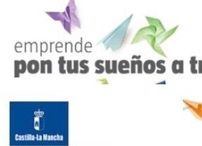 'Business Angels' Castilla-La Mancha consigue 5 millones para emprendedores