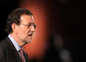 Todos piden un plan de urgencia y radical a Rajoy para salvar a España de una grave caída