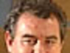 La crispación salpica a José Blanco