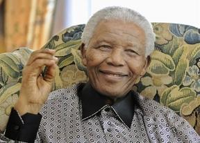 Preocupación en Sudáfrica por el estado de salud de Mandela, que 'es grave'