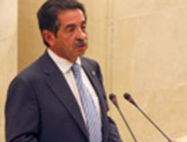 Nacionalistas denuncian a tres ex ministros