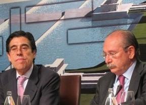 La nueva presidencia de Sacyr augura un desbloqueo del asalto a Repsol
