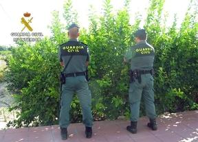 La Guardia Civil de Toledo dispondrá de un laboratorio de criminalística