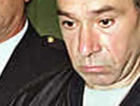 """Bolivia estaría """"en el umbral"""" de un golpe de Estado"""