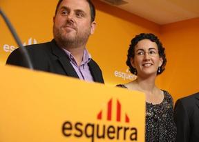 Tras el éxito del 'Concierto por la Libertad' catalán, ya se espera la consulta para finales de año