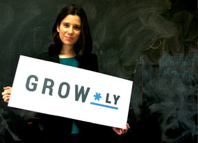 """""""El crowdlending es un tipo de crowdfunding por el que se obtiene un tipo de interés X"""""""