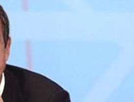 Rubalcaba se convierte en la pieza principal del Gobierno tras la reforma de Zapatero
