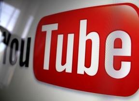 Youtube cumple 10 años en España y publica sus 10 videos más vistos