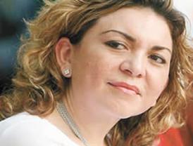Ivonne Ortega considera a Moreira  el mejor para PRI