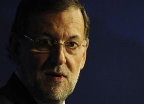 'Miércoles negro' para Rajoy... o para los españoles
