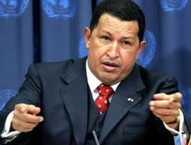 El reforzamiento del Ejército ecuatoriano no es una carrera armamentista