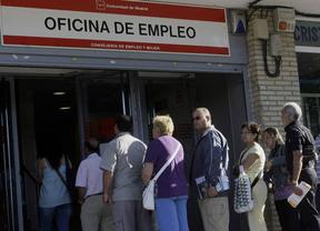 No salen los números en España:  hay 110 parados por cada vacante de empleo