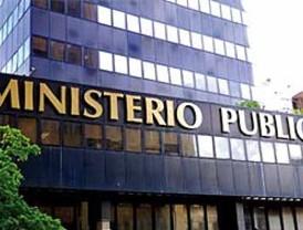 Fiscalía acusa a otros dos ex directivos del Banco del Tesoro