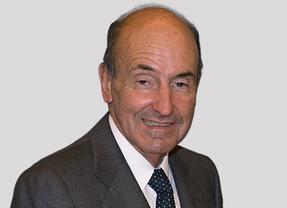 La sorpresa de la Casa Real: Miquel Roca, al frente de la defensa de la infanta Cristina